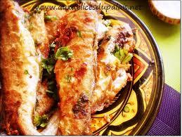 comment cuisiner le merlan merlan frit à la chermoula recette facile aux délices du palais