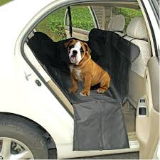 Dog Seat Covers Best For Suv Car Trucks Ford – Caisinstitute.org The 1 Source For Customfit Seat Covers Covercraft 2 Pcs Universal Car Cushion For Cartrucksuvor Van Coverking Genuine Crgrade Neoprene Best Dog Cover 2019 Ramp Suv American Flag Inspiring Amazon Smittybilt Gear Black Chevy Logo Fresh Bowtie Image Ford Truck Chartt Seat Covers Chevy 1500 Best Heavy Duty Elegant 20pc Faux Leather Blue Gray Full Set Auto Wsteering Whebelt Detroit Red Wings Ice Hockey Crack Top 2017 Wrx With Airbags Used Deluxe Quilted And Padded With Nonslip Back