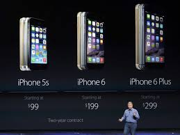 Which Iphone Guide Best Mobile Phone 2017