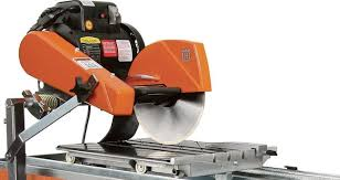 Mk100 Tile Saw Uk by Wet Saw Wet Saw Stone Cutter Wet Saw Stone Cutter Suppliers