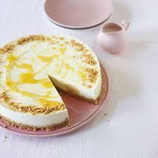 birnen schmand torte rezept