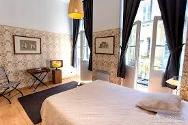 la chambre ville une chambre en ville updated 2018 prices b b reviews bordeaux
