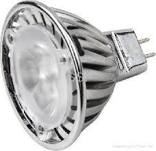 nikon microsocpe 120v 20w ba15d base halogen light bulb leica