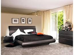 le pour chambre à coucher modele de chambre a coucher adulte fabulous amazing papier peint
