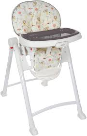 Graco Contempo Ted And Coco High Chair. Reviews Carseatblog The Most Trusted Source For Car Seat Reviews High Chair Brand Review Mamas And Papas Baby Bargains Graco Table 2 Boost Highchair In 1 Breton Stripe Babys Ding Convient Color Block Soft Comfy Best Australia 2019 Top 10 Buyers Guide Tea Time Balance Act Fit Rittenhouse This Magnetic High Chair Has Some Clever Features But Its Hello Registry Awe Slim Spaces Alden 1852648 Duodiner Lx Metropolis