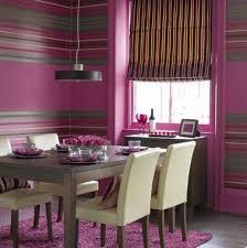 tapisserie salon salle a manger tapisserie salon salle a manger gelaco