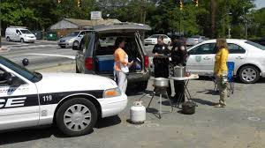 Durham County Cracks Down On Illegal Street Food Vendors | Abc11.com Piaggio Ape Sales And Cversions By Tukxi Street Food Trucks Shop Tampa Area Food Trucks For Sale Bay Free Images Car Ice Cream Bus Art Candy Street Vending Pincho Factory Truck Miami This Is The Second Time I Flickr 2008 Sprinter 2500 Cargo Van Carco Auto Youtube China Hot Sales Tricycle Catering Fast Electric Mobile Retail Hell Uerground Funny That Were Once Volkswagen Custom For New Trailers Bult In Usa Budget Manufacturer Australia Kona Ice Of Midwest Indiana Lafayette In Roaming Hunger