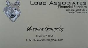 LOBO ASSOCIATES VERONICA GONZALEZ FINANCIAL SERVICES (956) 337-8658 ... Texas Lobo Trucking Llc Wwwimagenesmycom Et Football Williams Anderson Provide Onetwo Punch For Lobos East Out Of Mojave Hwy 58 California Part 2 Hobbs New Mexico Petroleum Service Cargo Archives Project Weekly Hemisphere Freight Services Limited Nm
