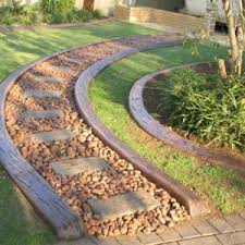 Related Images Like To Awesome Rustic Garden Ideas Australia 7 Photos