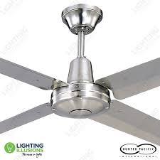 Hunter Highbury Ceiling Fan Manual by The 25 Best Hunter Ceiling Fan Remote Ideas On Pinterest Hunter
