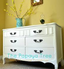 Wayfair Dresser With Mirror by Dressers Wayfair Dressers White Dressers For Sale Used Beautiful