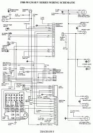 Regular Tail Light Wiring Diagram 1998 Chevy Truck 1996 Silverado ... Chevrolet Avalanche Truckpower Brake Booster 1998 Chevy Truck Chevy Silverado Max K Lmc Truck Life Bushwacker Oe Style Fender Flares 881998 Front Pair Chevrolet S10 Wikipedia K1500 Overview Youtube Weld It Yourself 1500 Bumpers Move Ck Questions Misfire On 98 Cargurus Gmt800 Heavy Duty Pictures Information With Door Handle Extended Cab Pickup My Chev Trucks Pinterest 2014 Reaper By Southern Comfort Automotive And