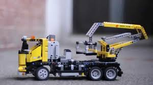 LEGO Technic 8292 Cherry Picker Motorized Review - YouTube Aut Truck Mounted Cherry Picker Platform For Sale Smart Platform Hino Bucket Truck Northland Communications Wwwdailydies Flickr Filecity Of Campbell Work Truck With Cherry Picker Rear Viewjpg Latest Top 3 Tonka Trucks Inc Garbage Tow Lego Technic 42088 Cherry Picker Toy 2 In 1 Model Set Illustration Royalty Free Cliparts Vectors Buy Tonka Mighty Fleet Tough Cab Online At Universe Front Silhouette Stock Photo Picture And Aerial Platform Wikipedia A Cheap Charlies Tree Service 26m