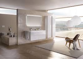 preciosa 2 bath tub 1905 x 905 greige design and decorate