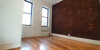 131 Joralemon St #42 For Rent - Brooklyn, NY | Trulia 50 Willow St Parlor For Rent Brooklyn Ny Trulia 85 Livingston Street 11201 For Sales Find Any Book Imaginable At These Fifteen Indie Bookstores 110 4e Sale Summer Storytime Barnes And Noble North Hlywoodtoluca Lake New York Citys 20 Best Ipdently Owned Mapped