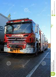 Scania P320 Fire Truck Editorial Stock Photo. Image Of Help - 35349998 Fire Trucks Stock Photos Images Alamy Department Bewails Lack Of Fire Trucks Substations Panning With Flashing Lights Video Footage Italian Red With Sirens Blue Ready For Emergency Pin By Craig Wildenhain On Pinterest Apparatus Fire Trucks L Blue Lights Rc Engine Scania Pumpers New Eone Stainless Steel Pumper For Lynnfield Department Amazoncom Truck Race Rescue Toy Car Game Toddlers And Customer Deliveries Halt