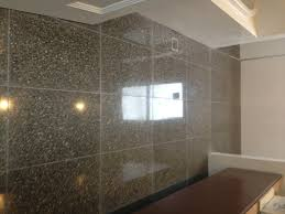 polishing tile like new stone cleaning los angeles marble