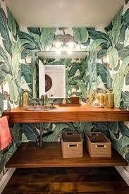 pin ewa auf home zuhause badezimmer dekor