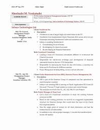 Facilities Manager Resume Sample Fresh Facility Lovely Luxury Gaps In Nature Literary