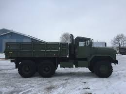 BMY Harsco Military M923A2 6×6 5 Ton Cargo Truck For Sale Eastern Surplus Military Duece And A Half 5 Ton Army Truck Proauctionspay Youtube Texas Trucks Vehicles For Sale Bmy Harsco M923a2 66 Ton Cargo Sale Rm Sothebys M62 5ton Medium Wrecker The Littlefield 1990 Bowenmclaughlinyorkbmy M923 Stock 888 Near Bobbed Ton Truck Ga Chivvis Corp Fire Apparatus Equipment Sales Service Warwheelsnet M1078 Lmtv 2 12 4x4 Drop Side Index Am General 6x6 Bee Safe Security Inc Makesafe Intertional
