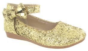 heels is heel part 807