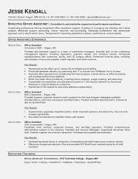 Seven Ways On How To Get   Realty Executives Mi : Invoice And Resume ... Medical Office Receptionist Resume Template Templates 2019 Assistant Example Writing Tips Genius Easy For Word Simple Classic Cv With Front Executive Velvet Jobs Samples Download 57 Microsoft Picture Professional Open Cv Does Openoffice Have Officesume Free Butrinti Org Perfect Ms 2012 Wwwauto Hairstyles Wning 015 Pro Budnle Set Files Format Theorynpractice Latest