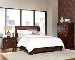 Traditional Bedroom Design with Macys Bryant Park Bedroom