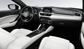 Brake And Lamp Inspection Fresno Ca by 2017 Mazda6 For Lease Near League City Tx Mazda Of Clear Lake
