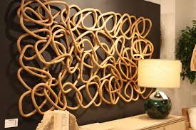 Wall Art Decor That Spikes The Imagination In Extraordinary Ways