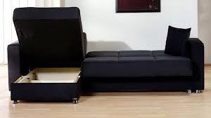 Buchannan Microfiber Sofa Set by Black Microfiber Sofa Centerfieldbar Com