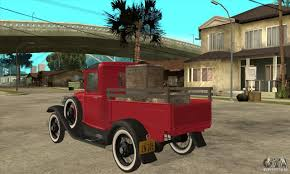 Ford Model A Pickup 1930 For GTA San Andreas 1947 Dodge Power Wagon 2dr 1930 Dd New Sedan Oldtimer Suicide Doors Sedans Motor Car 2018 Ram 3500 Has The Most Torque Ever For A Pickup Autoguidecom News Pick Of Day Chevrolet Classiccarscom Journal Ram A Brief History 1937 Dodge Humpback Panel Truck Restoration Saga Dodge Sedan Full Hd Wallpaper And Background Image 32x2128 Cadian Transportation Musem Redtruckpro Dsi Automotive Truck Hdware 092017 Logo Gatorback Car Pictures Curbside Classic Ford Model The Modern Is Born Jason Priest 1930s Panel Delivery Truck