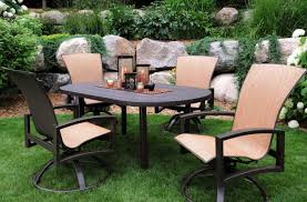 Vintage Homecrest Patio Furniture by Superior Snapshot Of Yoben Awesome Joss Top Isoh Image Of Motor