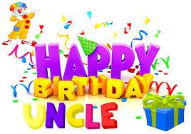 Lovely Happy Birthday Wishes For Boyfriend Image Of Birthday Tips