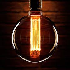 clearambient 5 w e27 dimmbare led retro glühbirne bernstein