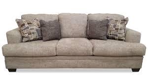 Broyhill Cambridge Sleeper Sofa by Living Room Sofas Gallery Furniture
