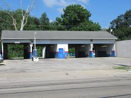 1515 S Ninth St, Springfield, IL, 62703 - Car Wash Property For Sale ...