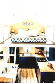 100 Small Loft Decorating Ideas Fabulous Bedroom And Attic Bedroom