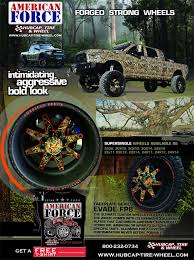 Get Ready For The Upcoming Hunting Season With Custom Camo Wheels ... Custom Camo Painted Audi S7 Rolling On Vorsteiner Rims Caridcom Rim Sticker Stripes Wheel Decal Wheelsticker Camouflage Desert 2017 Arctic Cat Wildcat Trail Xt Eps For Sale In Bridgeport Wv 21 Rockstar Rims Vista By Liquid Carbon Shop Babyranger Truck Wraps Kits Vehicle Wake Graphics Truck Camo Google Search Trucks Pinterest Jeeps Xd Series Xd811 Rockstar 2 Wheels Matte Black Rock Star And Side Steps Print How To Make Alloy Wheels Youtube I Love This That Is Me Right There With No Omf Nxg 14 3 Piece Billet Center Beadlock Wheels Set Of 4 Automotive Ii Rs 811