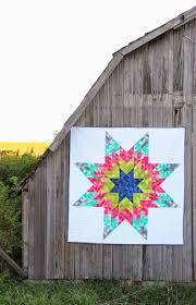 535 Best Barn Quilts Images On Pinterest | Barn Art, Barn Quilt ... Sunflower Barn Quilts Cozy Barn Quilts By Marj Nora Go Designer Star Quilt Pattern Accuquilt Eastern Geauga County Trail Links And Rources Hammond Kansas Flint Hills Chapman Visit Southeast Nebraska Big Bonus Bing Link This Is A Fabulous Link To Many 109 Best Buggy So Much Fun Images On Pinterest Piece N Introducing A 25 Unique Quilt Patterns Ideas Block Tweetle Dee Design Co