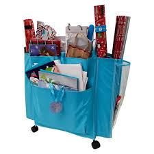 Custom Wooden Gift Box OBG102