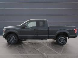 2019 F 150 Harley Davidson Edition Price Beautiful Hot 2019 Ford ...
