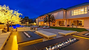 100 Multi Million Dollar Homes For Sale In California Hot Homes Check Out Three Multimilliondollar Property Deals