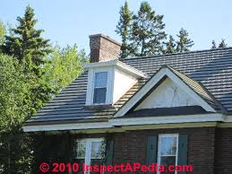Ludowici Roof Tile Jobs by Clay Tile Roof Identification Inspection Installation Repair