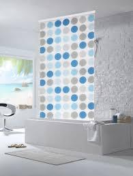 dusche rollo dusche vorhang wasserdicht peva umweltfreundliche material dusche roll vorhang bad vorhang für bad buy wasserdicht dusche