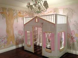 room wall murals exles of wall murals for girlswall
