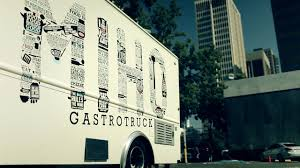 MIHO Gastrotruck On Vimeo Gastro Bits Devilicious Food Truck Foodie Fridays 2012 Best Winner Miho Gasotruck San Diego Movement Secrets In Of Cater Catering Co Gastrotruck Jonna Isaac Modern French Inspired Wedding With Pops Color Love Day Amy Reviews Mozz Burger Keep Food Trucks San Diego Ivy Street Vintage Blog Sycamore Den Partners With On Cocktail Company Eater