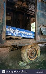 Pol Pot Old Mobile Khmer Rouge Radio Station Truck At Ta Mok Site ... Ta Opens New Location In Hillsboro Texas 1986 Intertional S2500 Truck Tractor Truck Stop Preaching Ontario Ca Youtube Tapetro Launches Service Brand Expansion Of Street Gourmet La Ta Bom A Model Food Terex 35 Articulated Dump Adt Price 17748 Year Used 2006 Nissan J05dta Engine For Sale In Fl 1060 Us Modded By Thyssenkrupp Hydraulic Elevator At The Travelcenters America Wikiwand 1956 Bedford Classic Vintage Trucks Pinterest
