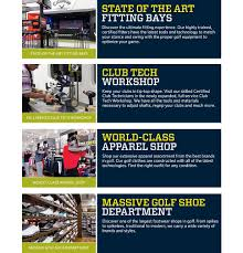Columbus (Easton), Ohio Grand Opening | Golf Galaxy Taylormade M6 Irons Steel Stitcher Premium Annual Subscription 35 Off 2274 Golf Galaxy Black Friday Ads Sales Deals Doorbusters 2018 Where To Find The Best On Note 10 Golfworks Tour Set Epoxy Coupons Discount Codes Official Site Garmin Gps Golf Watch Coupon Cvs 5 20 Oakley Mens Midweight Zip Msb Retail Promotion Management Mi9 Wendys App Coupon Ymmv Free Daves Single W Any