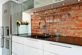 cuisine besancon meuble salle de bain noir et blanc 16 brique de parement cuisine