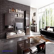 9 zierlich bild wohnzimmer ideen dunkle möbel